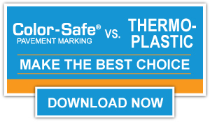 color safe vs thermo download cta button
